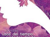 formaciones interés sevilla próxima semana: usos tiempo cuidados 2018 violencia sexual debate
