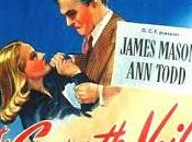 SÉPTIMO VELO, (The Seventh Veil) (Gran Bretaña (Ahora Reino Unido (U.K.), 1945) Romántico, Intriga, Drama