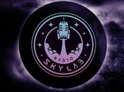 Radio Skylab, episodio Atenuación.