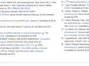 Gracias Wikipedia