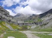 Ruta parque nacional ordesa monte perdido circo soaso (huesca)