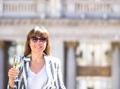 Probamos Viña Garugele, nuevo vino premium Rioja Bodega Carlos Moro
