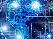 Obstáculos oportunidades aporta Inteligencia Artificial marketing noticia)