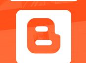 sitios para descargar plantillas blogger 2018 🥇【GRATIS】