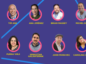 EMMS 2018: evento online reúne máximos referentes Marketing Digital