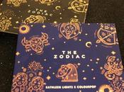 Zodiac palette Colourpop