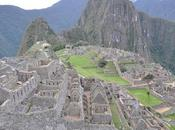 Últimas novedades arqueológicas desde Machu Picchu