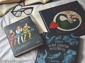 #LeoAutorasOct: Tres ilustradoras descubrí este