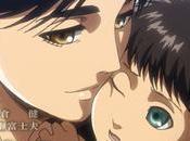 Reseña Shingeki Kyojin Season Episodios
