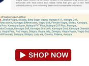 BitCoin payment Accepted prodam Viagra Super Active Foreign Online Pharmacy