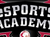 global esports academy xbox madrid games week 2018