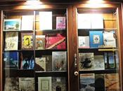 Bibliotecas librerías mundo Costa Llibreter, librería viejo casco antiguo