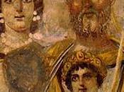 Damnatio memoriaeSeptimius Severus familia. MUSEO DE...