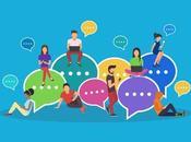 ¿Son útiles grupos facebook para nuestra estrategia online?