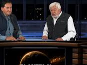 tontería semana: NASA descubre Nibiru... otra