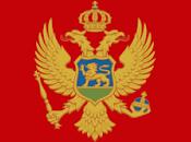 Cien años guerra entre Japón Montenegro