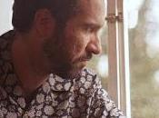 planeta estrena videoclip para Paseo