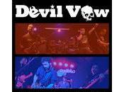 Devil Alustyza Cotton Club