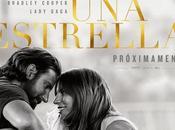 "NACIDO ESTRELLA (2008)"": Crítica cine pocas palabras"