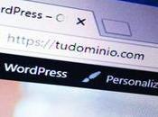Cómo migrar WordPress local remoto