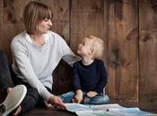 Síndrome alienación parental