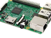 Como usar webcam standard Raspberry