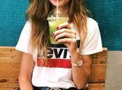 ¿Por hecho viral camiseta Levi's cuando tantas camisetas molonas?
