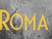 ROMA (México, USA; 2018) Drama, Biográfico, Político, Social