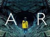 Series: DARK