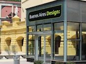 Buenos Aires Design RecoletaLa Legislatura porteña dio...