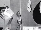 13.- Logos marcas calzado eldense: Vicente Esteve Pérez (Centauro); Héctor Ibáñez Oliver Esfinge) Bonete Vera (Navalón).