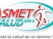 Asmet Salud Cauca Direcciones, teléfonos horarios