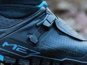 Feliz descuento zapatillas Shimano