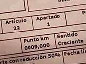 pueden multar bici hasta 1000€ explicamos posibles sanciones