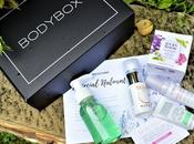 Bodybox octubre especial natural