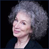 cuento criada, Margaret Atwood