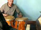 Próxima Gira Europea Peruchin Jazz Tradición