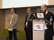 PSD2 cuenta asistentes ponentes expertos sector banca