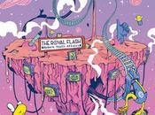 [Disco] Royal Flash Modern Youth Affairs (2018)