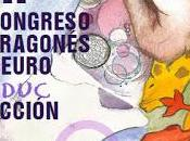 CONGRESO ARAGONÉS NEUROEDUCACCIÓN. Alcañiz (Teruel) 20.10.2018