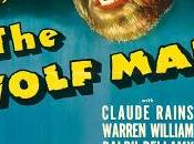 HOMBRE LOBO (George Waggner, 1941)