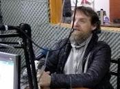Marcelo Guagliardo Piedra Aguila