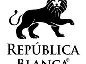 República Blanca; moda través Internet
