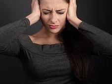 Cómo afecta estrés nuestra salud física