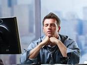 ¿Qué causa baja energía hombres?