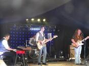 Killner Band 25/08/2018 Nantwich (UK)