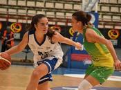 Galería momentos Al-Qázeres-Uni Ferrol