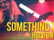 "Browsing Collection trae nuevo single: ""Something Hold"