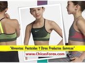 sujetador deportivo nuevo, imprescindible para niñas grandes pechos