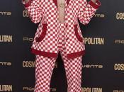 mamarrachada semana (CCXI): Cosmo Awards